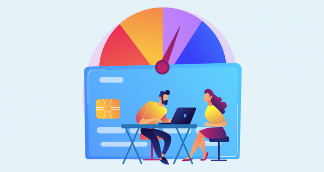 How to Improve Your Credit Score Before Home Purchase